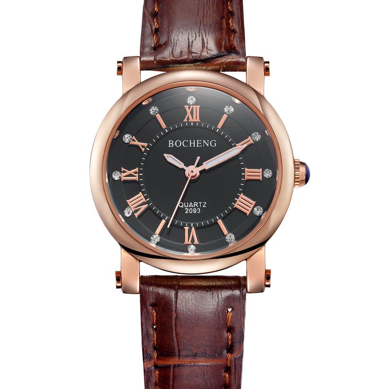WEIDE  watches men luxury brand Military Watch Quartz relogio masculino Stainless Full Steel Business Casual Wristwatch 2014<br><br>Aliexpress