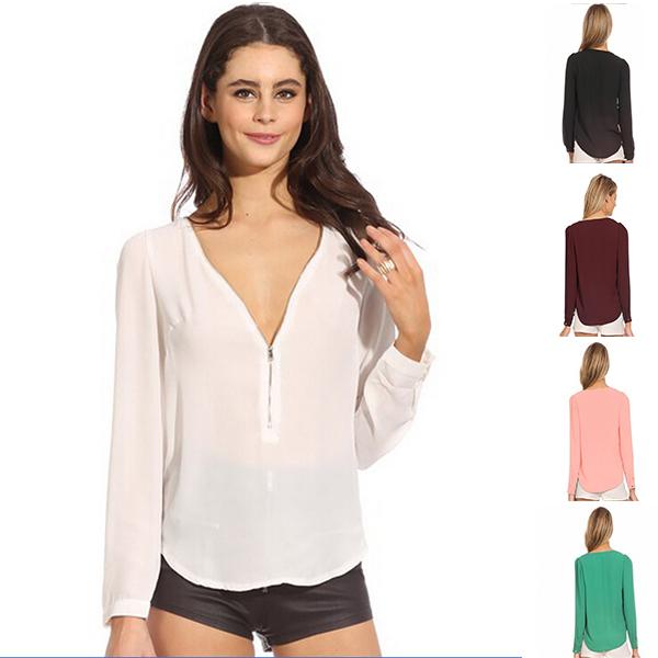 Женские блузки и Рубашки We Top Blusas Femininas 2015 Blusas Femininas BX2109 B2109 women shirt