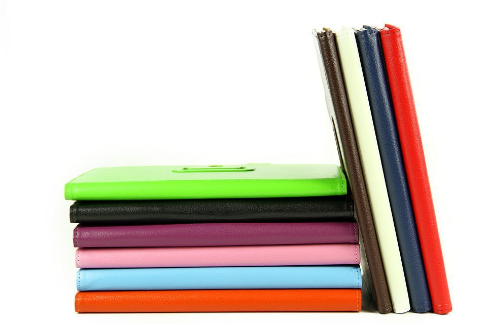 DHL 20pc Wholesale .Flip PU Leather Case For Samsung Galaxy Tab Pro 10.1 T520 Tablet Cover Case,10Color+Gift screen Protectors <br><br>Aliexpress