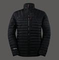 2015 NEW Winter Men s Clothes Men Down Jackets Plus Size Cotton Mens Wadded Jacket Man