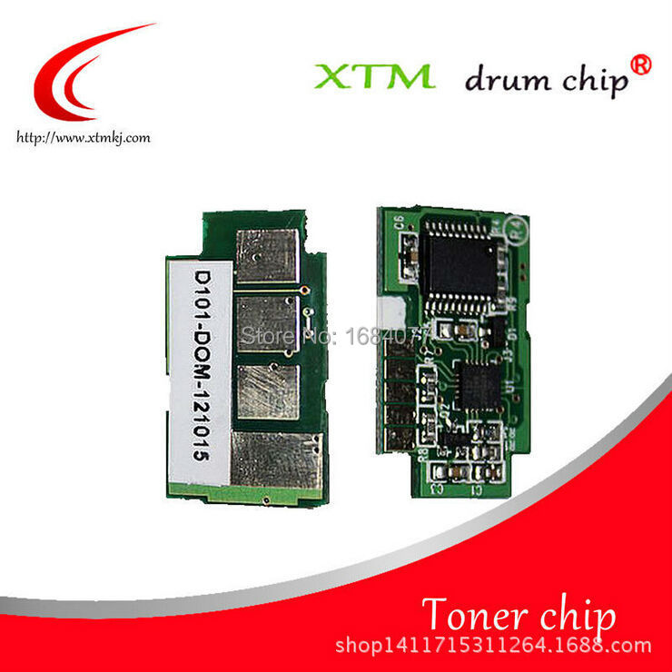 Compatible DELL 1160 EXP EU 331 7335 toner cartridge laserjet drum count chip 331-7335(China (Mainland))