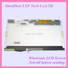 LTN160AT02 LTN160AT01 LCD For ACER Aspire 6930G 6930 6920 6935 6935G HP CQ60 For Asus X61S Toshiba AX/53HPK Laptop LCD SCREEN