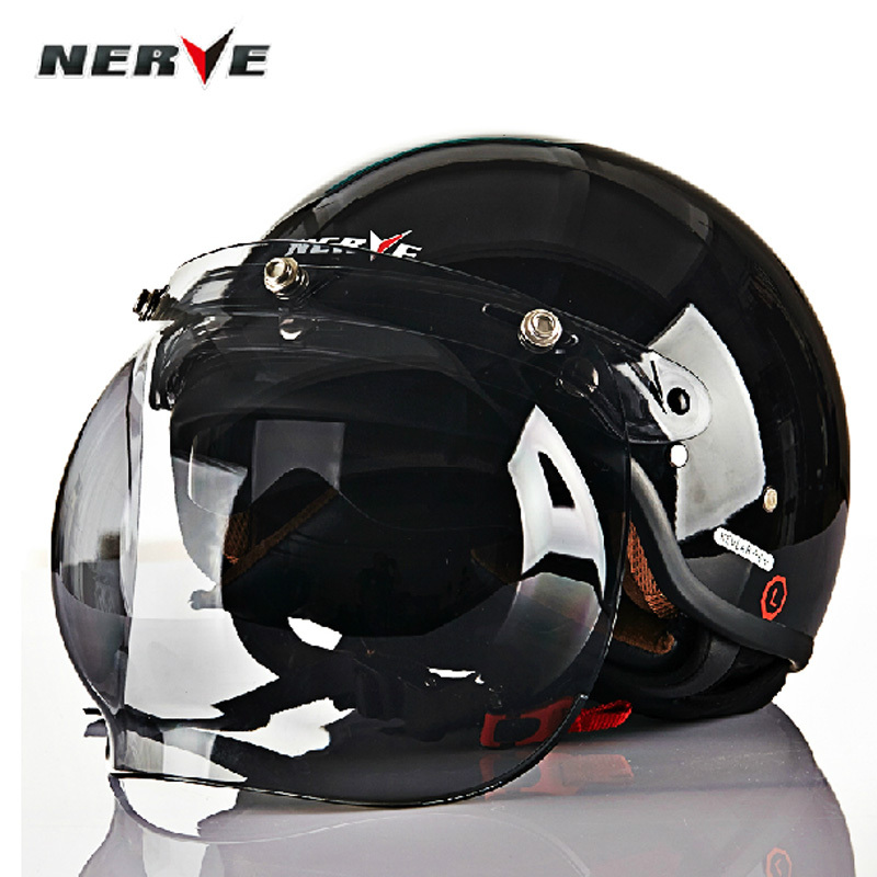 Motorcycle Helmet Kevlar Promotion-Shop for Promotional Motorcycle ...