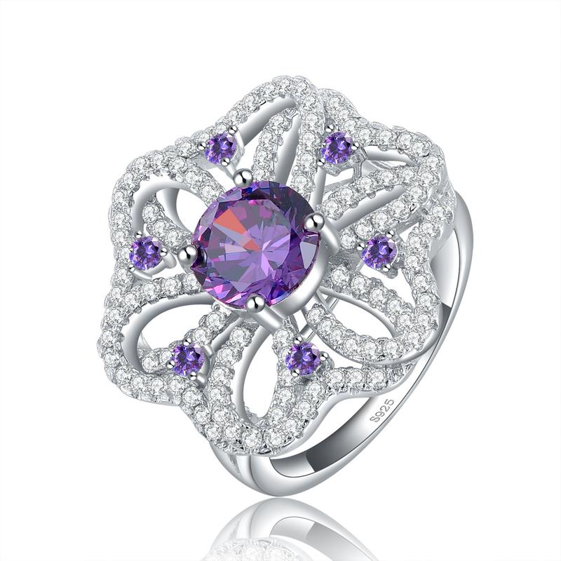 Кольцо Orsa Jewels 925 5 6 7 8 9 OR39 most world 8 5 9 925 earringpearl