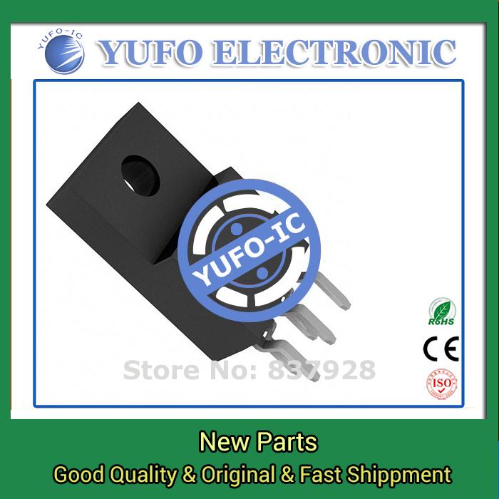 Free Shipping 5PCS BD9703CP-V5E2 original authentic [IC REG BUCK ADJ 1.5A TO220]  (YF1123D)