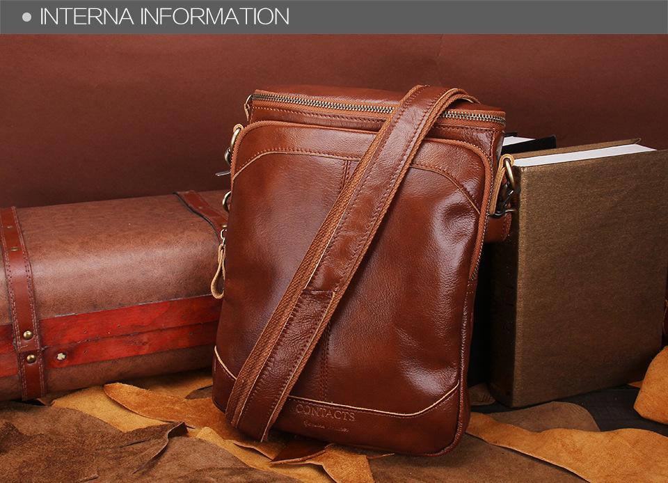 Мужские сумки - Купить в интернет-магазине в Украине