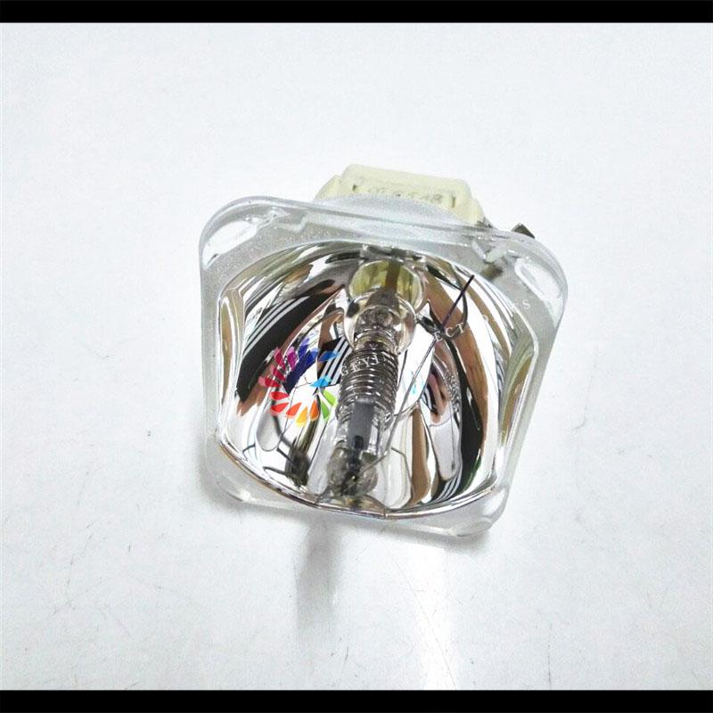 TLPLV6 Original Projector Lamp Bulb P-VIP 200/1.0 E17.5 For To shiba TDP-S8 / TDP-T9 / TDP-T8<br><br>Aliexpress