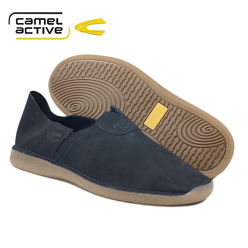 fashion camel active casual shoes made in italy comfortable unisex. Black Bedroom Furniture Sets. Home Design Ideas