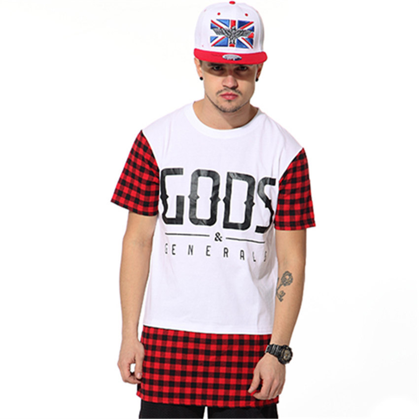 God Free Clothing Men's Gods Clothing,brand