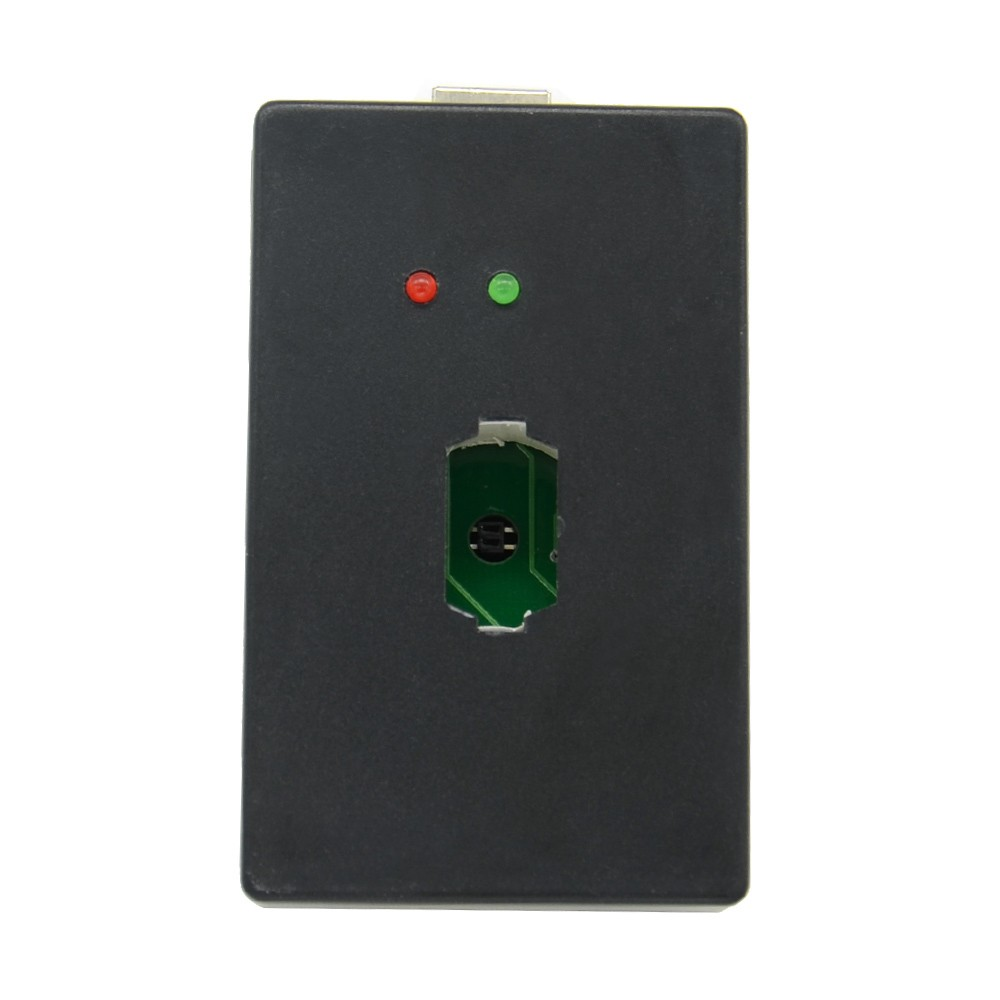 Купить Профессиональный Для Benz Ключевые Программист Для Benz ИК Code Reader Auto Key Программист Инструмент для Mercedes Benz Бесплатная Доставка