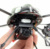 F04812 WLToys V959 4 Axis 2.4G 4CH RC Quadcopter Helicopter with Camera LED Gyro V929 V939 V949 Upgrade Toy UFO RTF Mode 2 FS