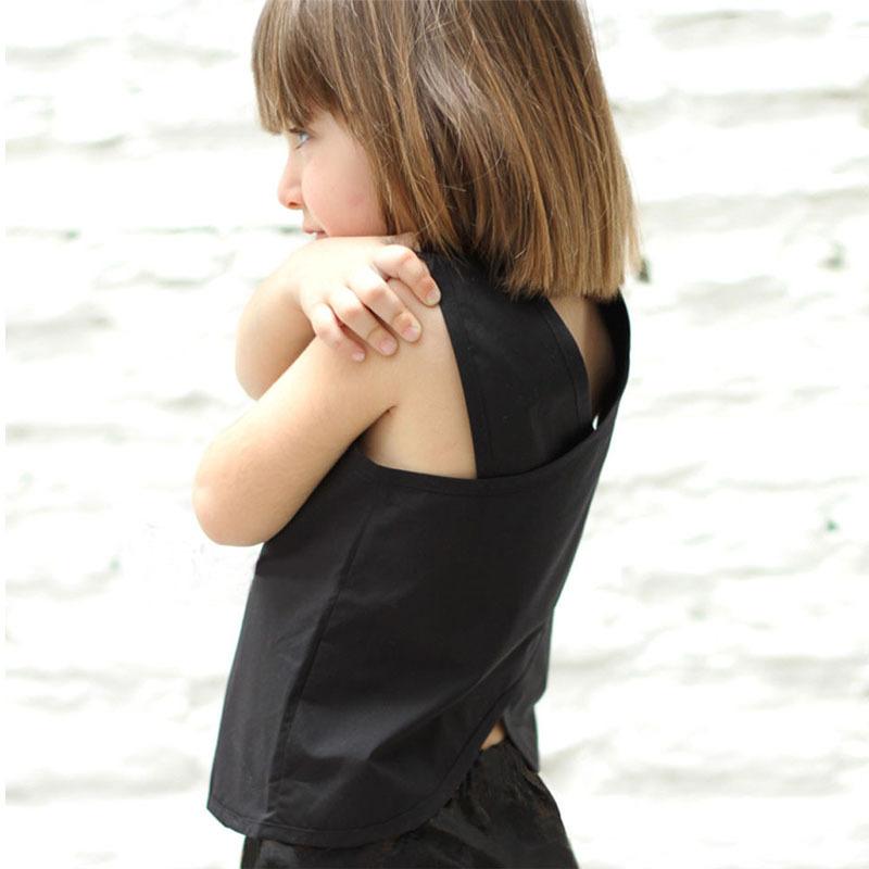Kids Clothing New Y + Stars Pant Set Casual Clothes Baby Girls Summer Set Children Clothing Set(China (Mainland))