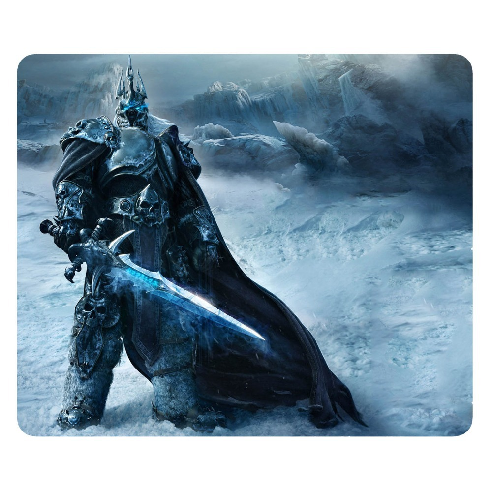 2015 Hot Dota Games Laptop Mouse Pad Gaming Mouse Computer Pad 3D Print Mouse Mat Speed Version For sc2 wow lol cs free shipping(China (Mainland))