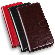 Buy Luxury wallet Flip Cover Leather Case LG G3 Beat / G3 S G3S / G3 mini D722 D725 D728 D724 Case phone Coque Fundas stock for $2.20 in AliExpress store