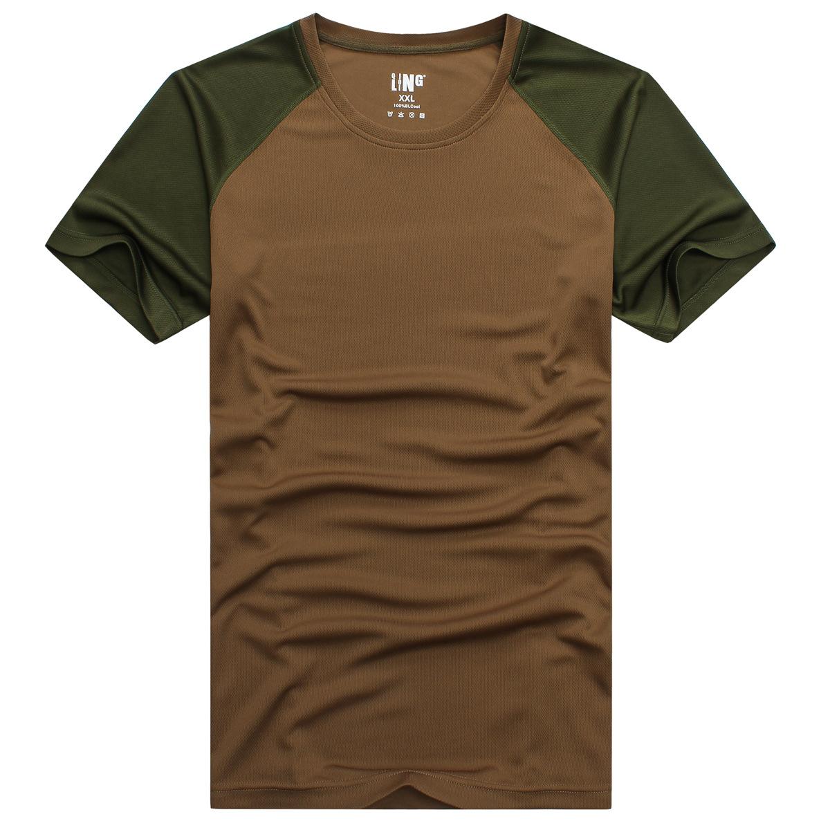 Online get cheap fishing t shirts for Fishing shirts cheap
