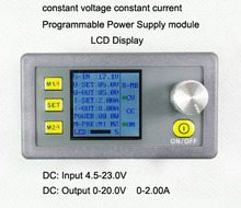 power supply module promotion