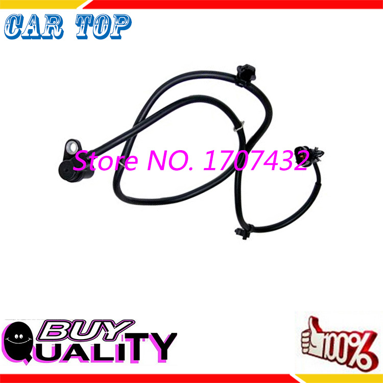 High free New ABS Speed Sensor Front Right OE# MR-961238 MR961238 Mitsubishi Outlander