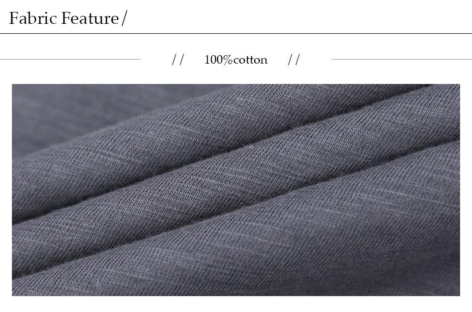 HTB1uPsnPXXXXXbtaFXXq6xXFXXXZ - Men Basic T-Shirt Solid Cotton V Neck Slim Fit Male Fashion T Shirts Short Sleeve Top Tees 2017 Brand