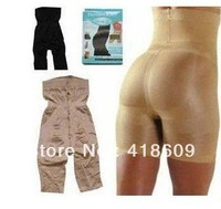 2X SLIM LIFT Slimming Body Shaper Shapewear Underwear free shipping to most of countries wholesale