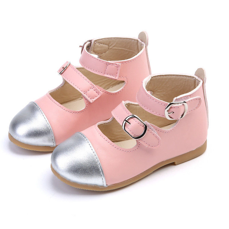 pink toddler dress shoes dress yp