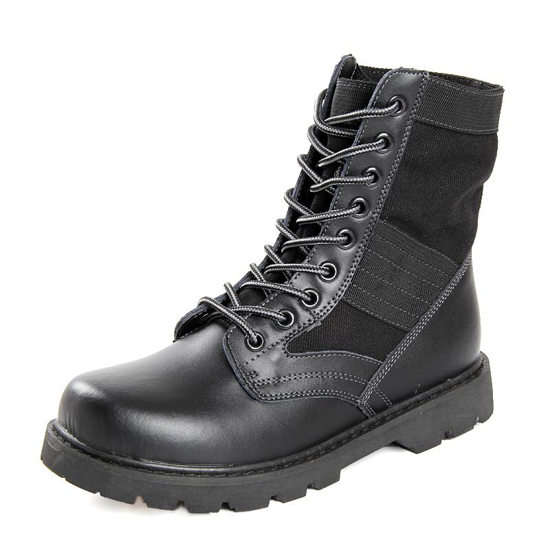 best mens waterproof winter boots 2014 mount mercy
