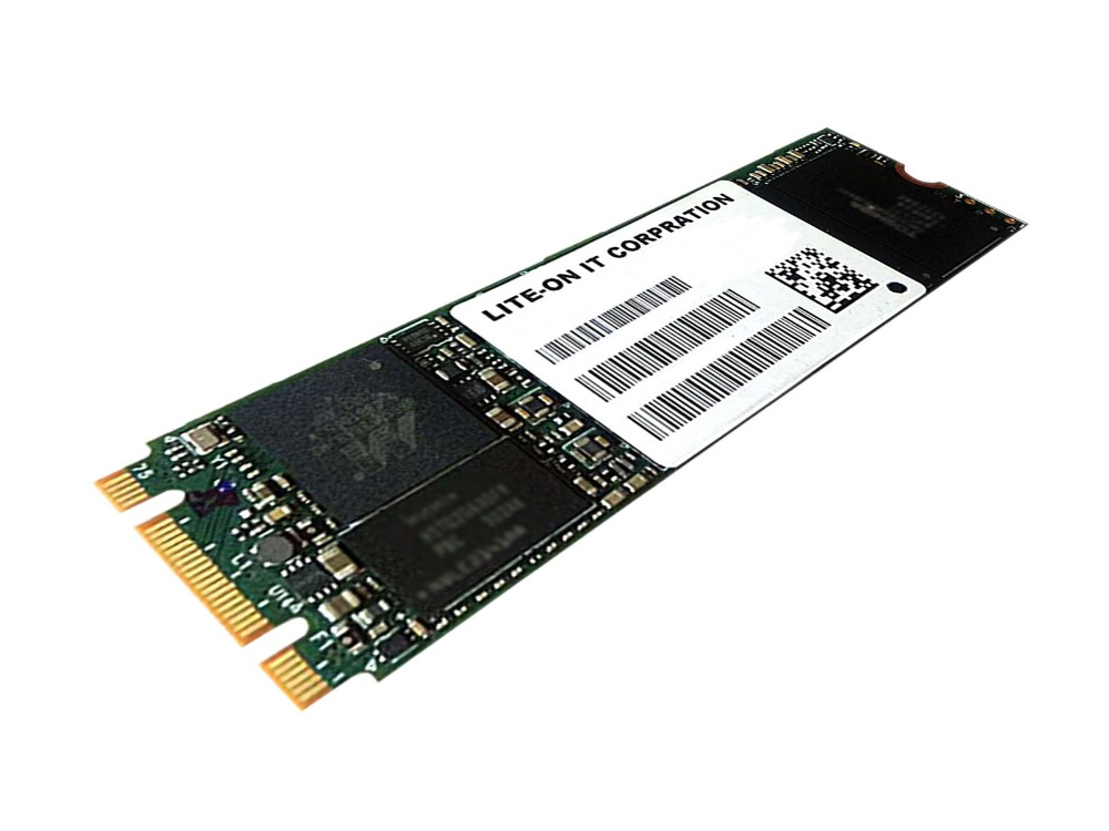 L8T-64L6G 64GB NGFF M.2 SSD HDD MLC Hard Disk Module Solid State Drive 2280 22x80mm For Laptop Notebook(China (Mainland))