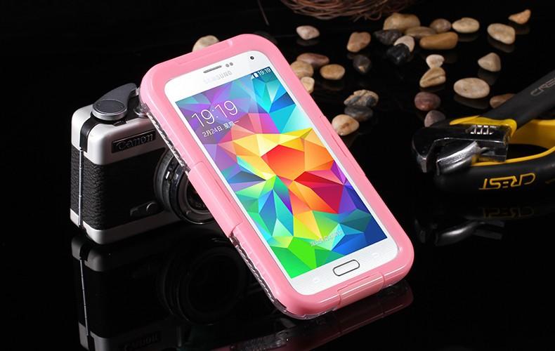 Samsung S5 case05