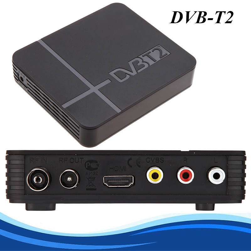 dvb t2 terrestrial receiver dvb t dvb t2 mpeg 2 4 support usb hdmi mini set top box for. Black Bedroom Furniture Sets. Home Design Ideas