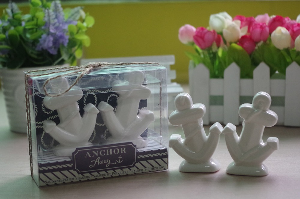 Wedding Gift Away Ideas : ... Away