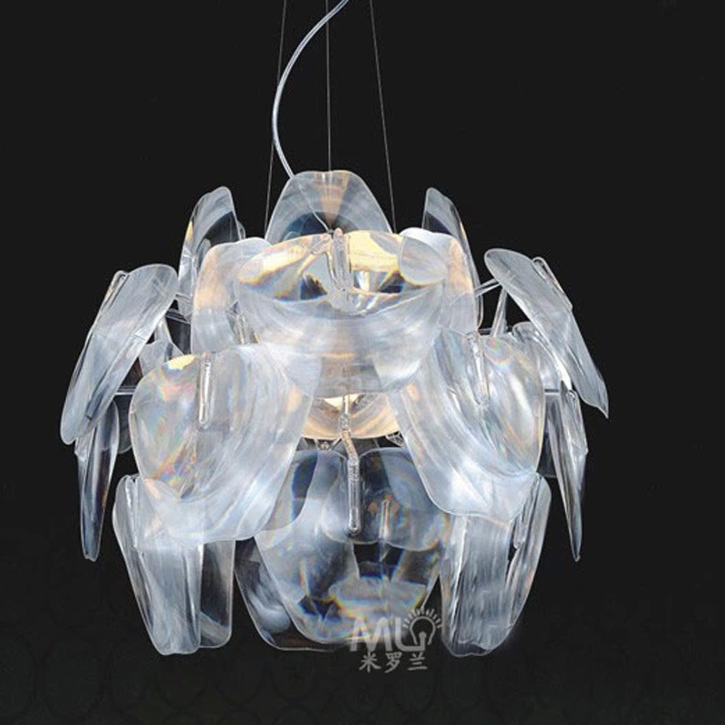 goedkope hanglampen slaapkamer artsmediafo