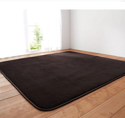Gris tapis promotion achetez des gris tapis promotionnels for Tapis de sol salon
