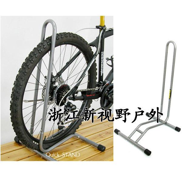 Free shipping, Racks supporting frame maintenance frame display rack ld-7076-02 mountain bike racks(China (Mainland))