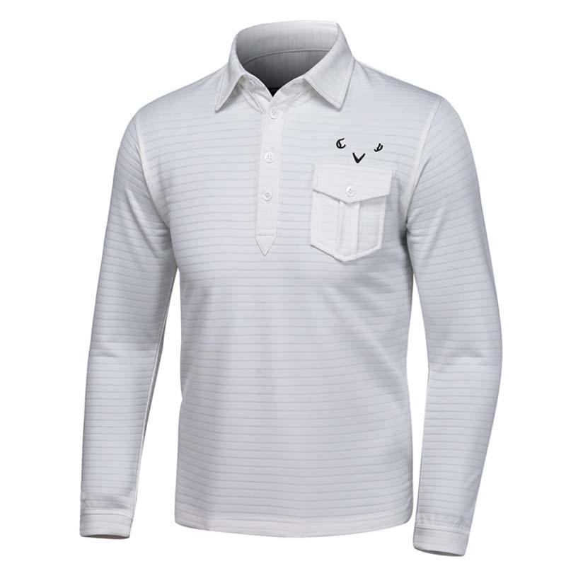 Popular name brand golf shirts buy cheap name brand golf for Name brand golf shirts
