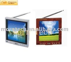 Car TV / LCD Monitor(China (Mainland))