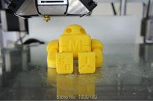 JennyPrinter V1 5 DIY KIT minimalist version for ultimaker 2 UM2 Included all 3D Printer Parts