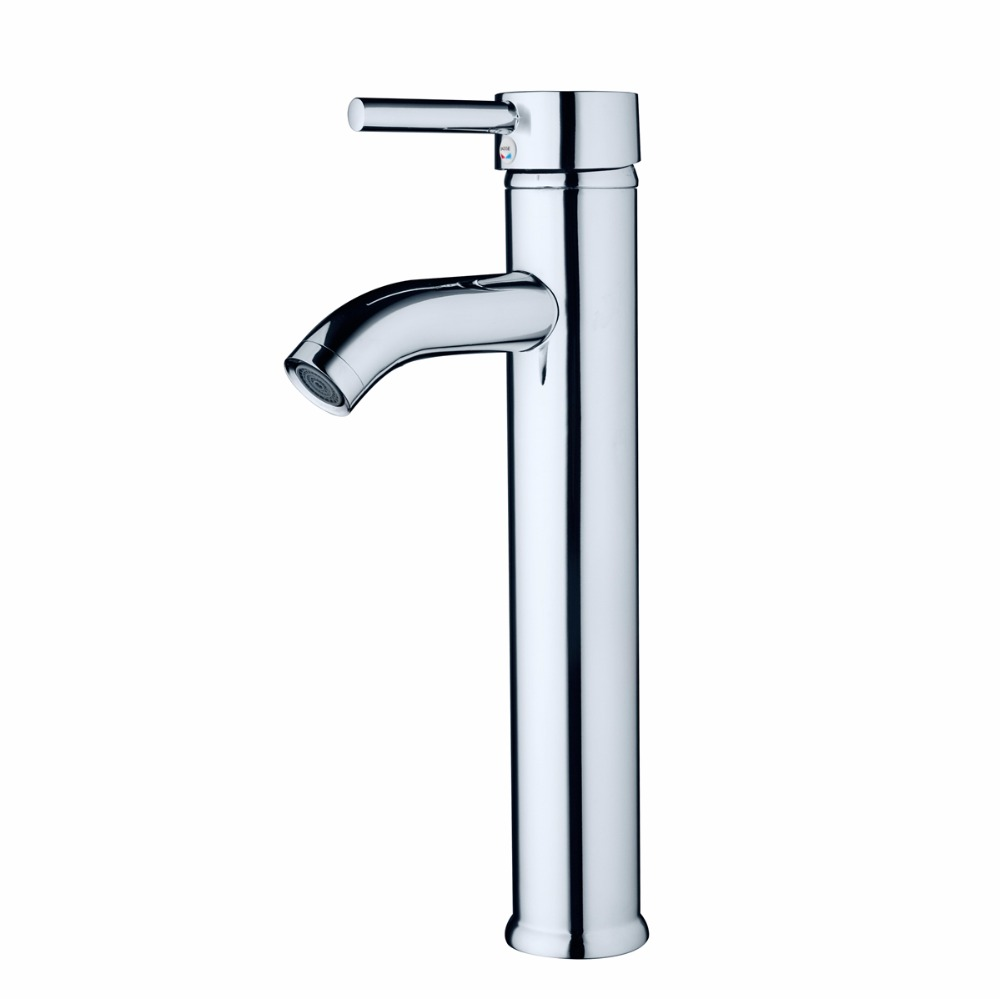 popular modern bathroom faucet buy cheap modern bathroom faucet lots