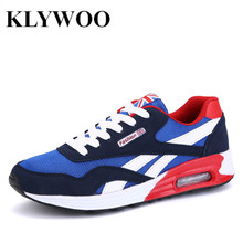 Spring 2016 Men's Casual Shoes Tide  Forrest Trifle Heavy-Bottomed Shoes Korean Version Of The Fashion British Men Shoes