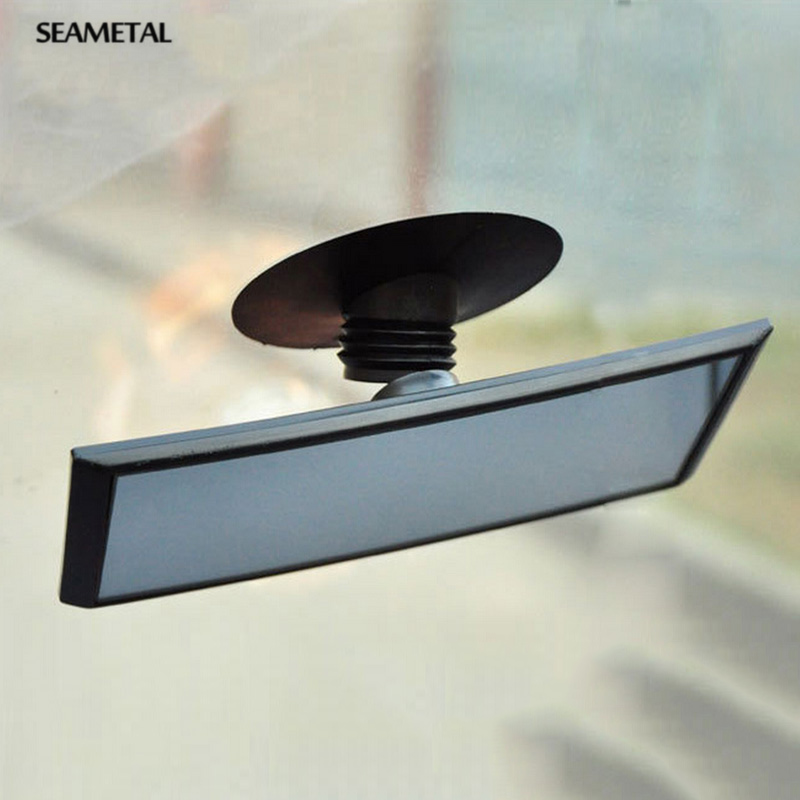 Popular Suction Cup Car Mirror Buy Cheap Suction Cup Car