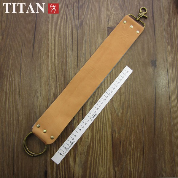 Top High Quality Stainless Wood Razor Straight Blades Double Edge Copper Manual Shaver Classic Fashioned Scraper Holder