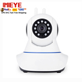IMIEYE full HD 1080P IP camera mini PTZ wifi wireless camera IR night vision SD TF