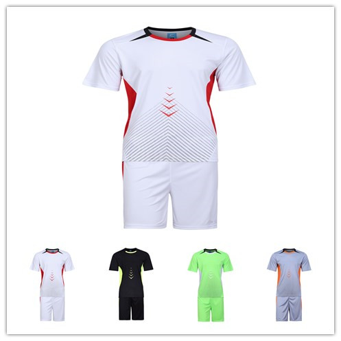 2016 Leicester City jersey camisas de futebol DYER DRINKWATER drinkbeer MAHREZ ULLOA VARDY KANTE Morgan soccer jersey(China (Mainland))
