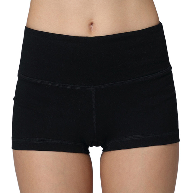 Высокое качество спортивные шорты для женщин, Высокое качество размер 4, 6, 8, 10, ...