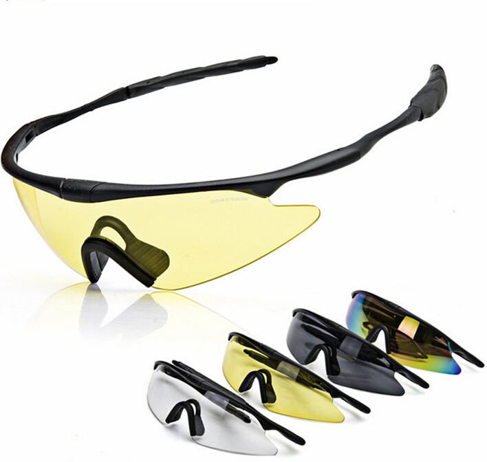 Sport Sunglasses windproof glasses cycling Goggle Dust-proof glasses Motorcycle Hiking bike Goggle sand proof outdoor spectacles(China (Mainland))