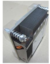 Heatsink for 69Y4249 69Y0799 X3620 X3630M3 well tested working