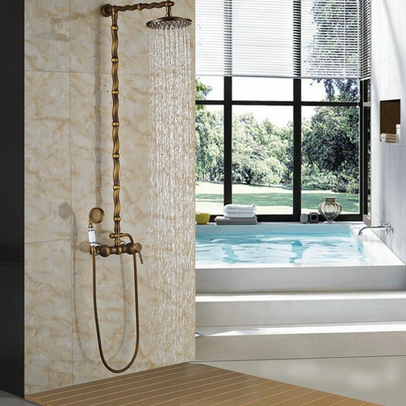 Popular Outdoor Faucet Types Buy Cheap Outdoor Faucet