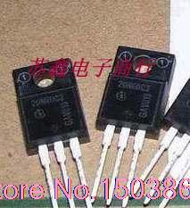 Honesty supplier of imported disassemble 20N60C3 quality assurance plastic 20A 600V(China (Mainland))