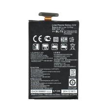 Оригинальный BL-T5 BL T5 2100 мАч литий-ионная аккумуляторная телефон аккумулятор для LG связующей 4 E960 / E975 / E973 / E970 / F180