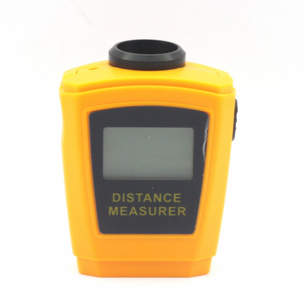 Здесь можно купить  30PCS/LOT FREE SHIPPIN Mini Ultrasonic Distance Measurer Laser Point Laser Rangefinders Area Volume Meter Laser Measuring#EC143 30PCS/LOT FREE SHIPPIN Mini Ultrasonic Distance Measurer Laser Point Laser Rangefinders Area Volume Meter Laser Measuring#EC143 Инструменты