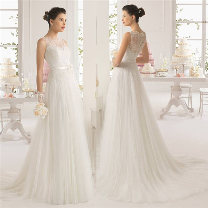 Свадебное платье Sarahbridal 2015 , vestido noiva WDa27 свадебное платье rieshaneea 2015 vestido noiva r15010812
