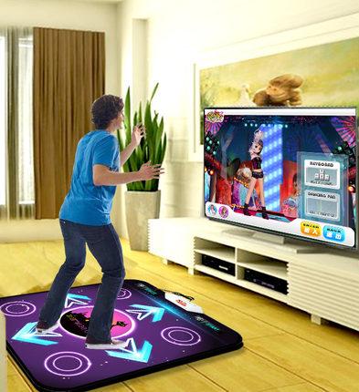 Рефлекс Танцы скачать mp3, текст песни и слушать